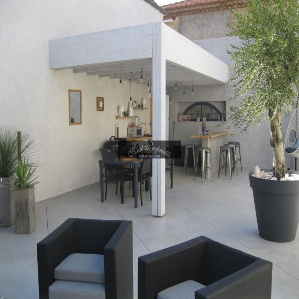 Offres de vente Maison de village Narbonne 11100