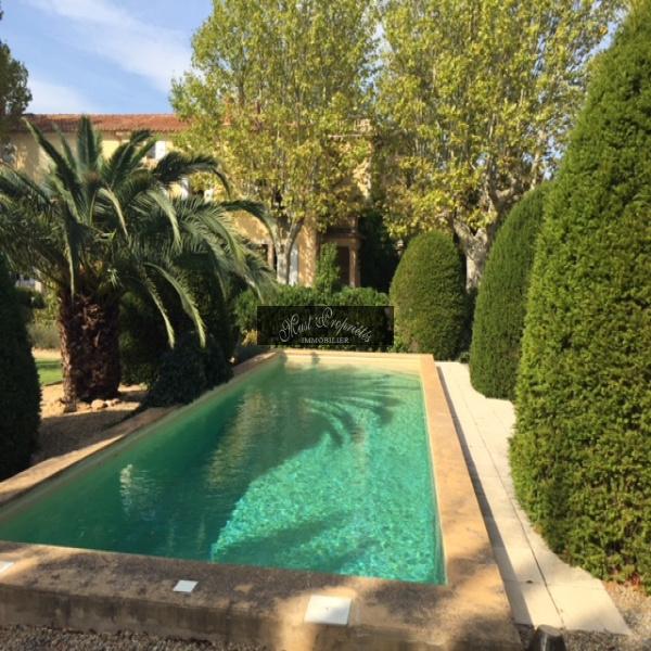 Offres de vente Propriete Narbonne 11100