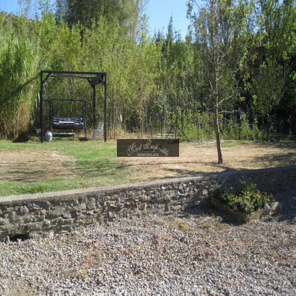 Offres de vente Bastide Narbonne 11100