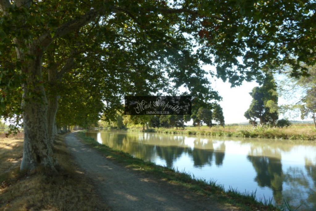 VUE CANAL MIDI (1)